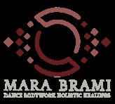 Mara Brami